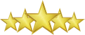 pngkey.com-gold-stars-png-174896