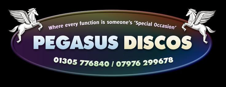 pegasus-disco-logo